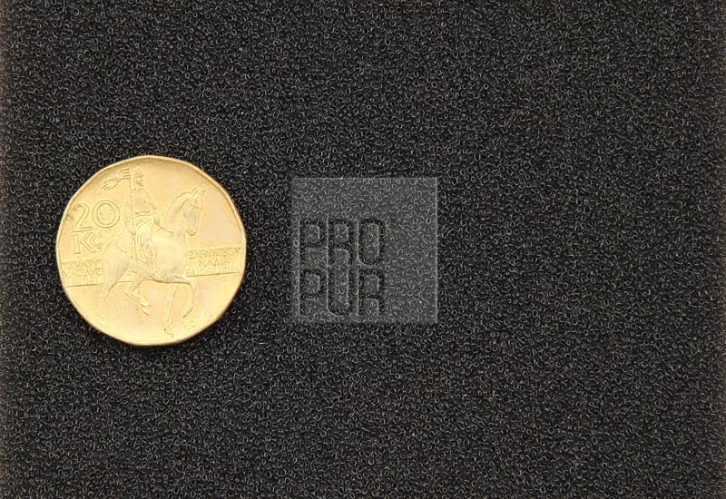 ProPur Filtrační pěna Regicell PPI45, 200x100x1 cm