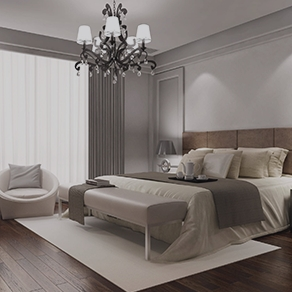 Pro Hotely a Penziony