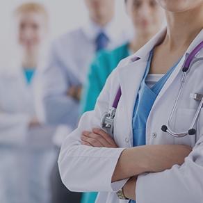 Pro Zdravotnictví