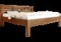 Manželské postele - dvoulůžka